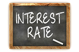 interest_rate_2
