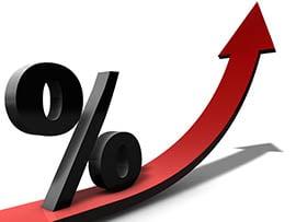 interest_rates_3.jpg