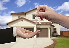 house_sale.jpg