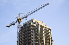 construction_development