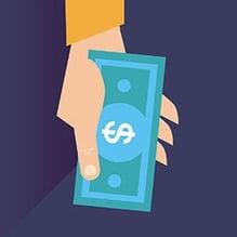cash_finance_small.jpg